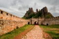 Снимки от България